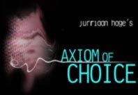 Рецензия от Axiom of Choice на альбом